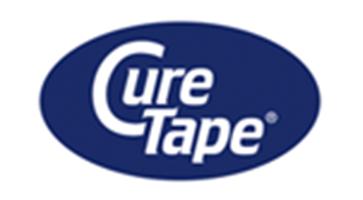 CureTape Costa Rica SIRE Medical