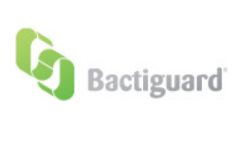 Bactiguard Costa Rica SIRE Medical