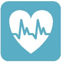 Cardiologia SIRE Medical Costa Rica