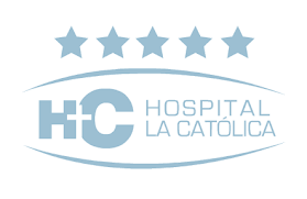 Hospital La Catolica SIRE Medical Costa Rica