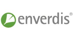 Enverdis Costa Rica SIRE Medical