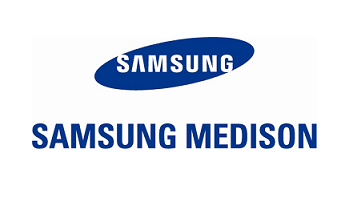Samsung Medison Costa Rica SIRE Medical