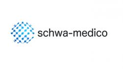 Schwa Medico Costa Rica SIRE Medical