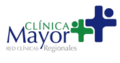 Clinica Mayor Costa Rica SIRE Medical