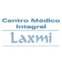 LAXMI Costa Rica SIRE Medical