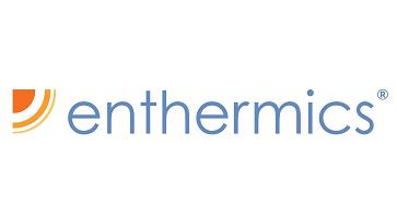 Enthermics SIRE Medical Costa Rica Equipo Medico Calentador Sueros Mantas