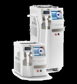 Asclepion Mediostar Next SIRE Medical Costa Rica Laser