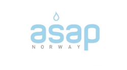 ASAP_Norway_SIRE_Medical_Costa_Rica_Sabanas_Medicas