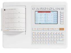SIRE_costa_rica_Cardiolina_200S_ECG_Electrocardiografo_Electrocardiograma_ccss_1