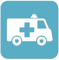 Ambulancia SIRE Medical Costa Rica