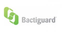 Bactiguard Costa Rica SIRE Medical