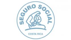CCSS Costa Rica SIRE Medical Equipo Medico