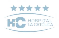 Hospital La Catolica SIRE Medical Costa Rica
