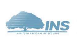 INS Instituto Nacional de Seguros SIRE Medical Costa Rica