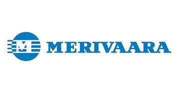 Merivaara Costa Rica SIRE Medical