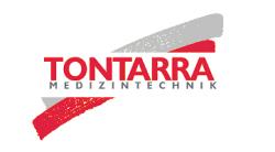 Tontarra Costa Rica SIRE Medical