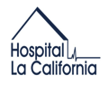 Hospital La California SIRE Medical Costa Rica
