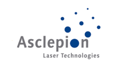 Asclepion Laser SIRE Medical Costa Rica