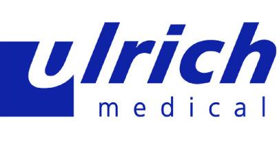 Ulrich Medical Costa Rica