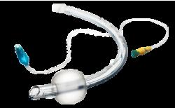 Bactiguard Oral/Nasal tubo SIREMed dispositivo médico Costa Rica