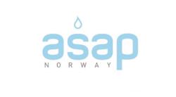ASAP_Norway_SIRE_Medical_Costa_Rica_Sabanas_Medicas