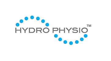 HydroPhysio