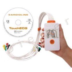 SIRE_costa_rica_Cardioline_TouchHD_ECG_Electrocardiografo_Electrocardiograma_ccss